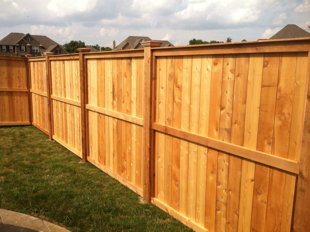 Backyard Wood Fence Ideas small backyard patio decoration ideas with privacy fences brown color and stone retaining wall design ideas Return To Top